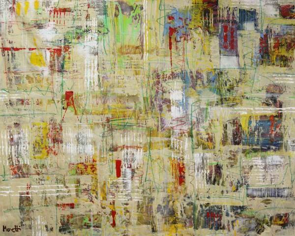Kunstwerke: Patch 56