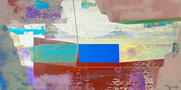 Bauhaus Design Bilder: Schiff