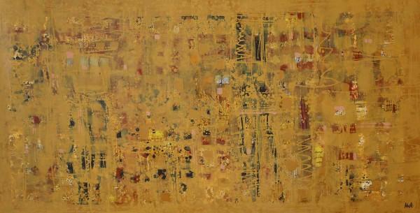 Abstrakte Gemälde kaufen: Seobility