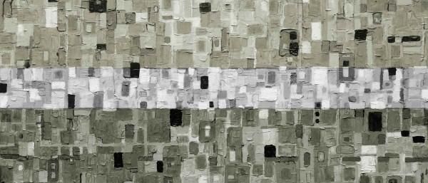 Strukturbilder: Graulicht Milieu