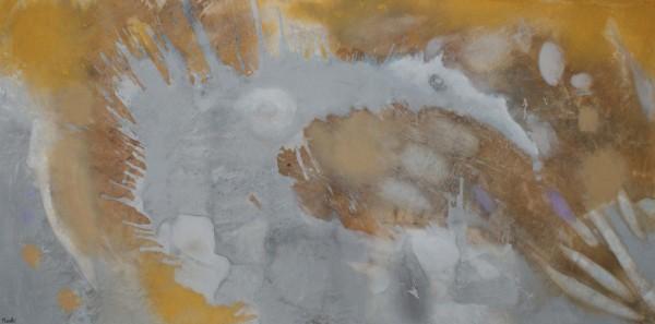 Aquarelle kaufen: Kunstbilder: Act 59