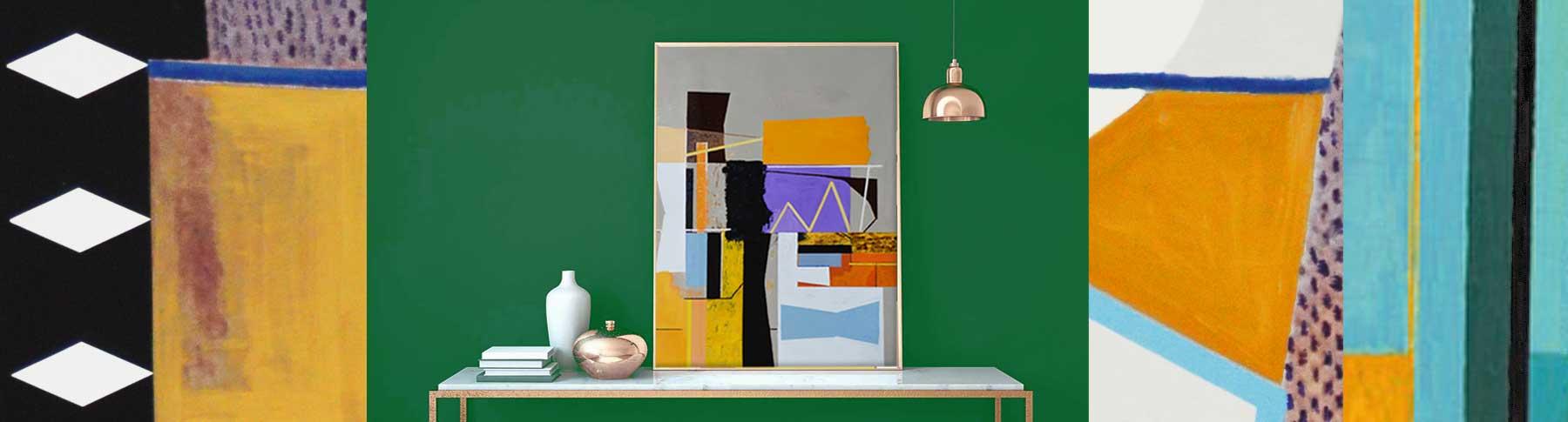 Bauhaus Design Bilder