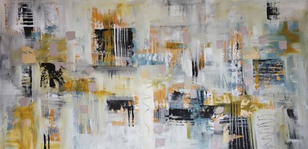 Kunstwerke: Richter Style
