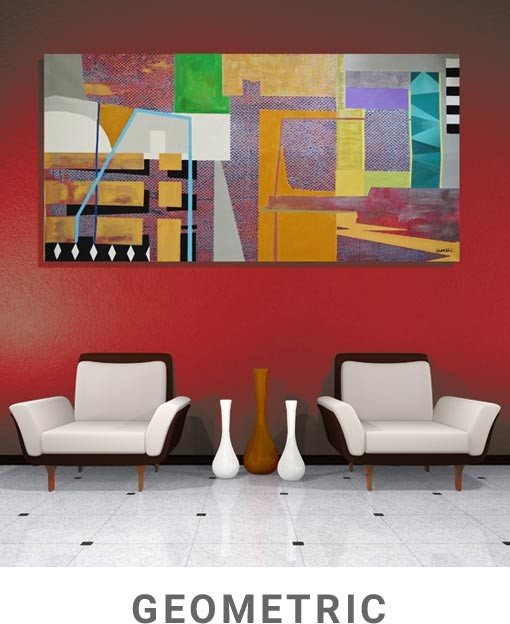 Large Paintings For Sale Hand Painted Artworks In All Techniques